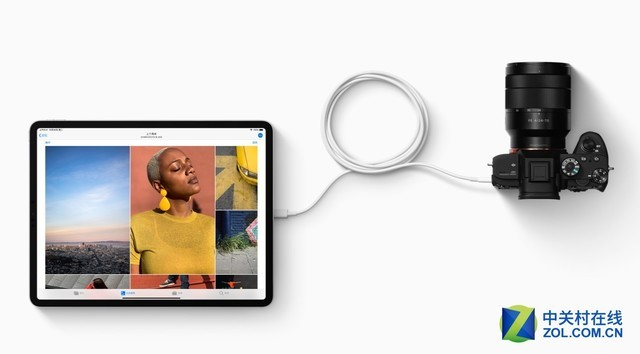 新款MacBook Air不值得买的三大理由